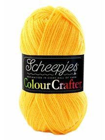 Scheepjes Colour Crafter - 2004 - Brussel