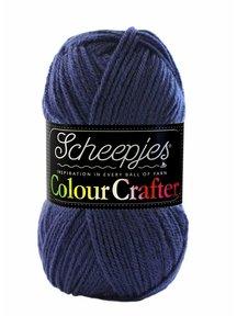 Scheepjes Colour Crafter - 2005 - Oostende