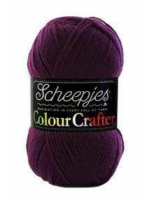 Scheepjes Colour Crafter - 2007 - Spa