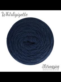 Scheepjes Whirligigette - 250 - Sapphire