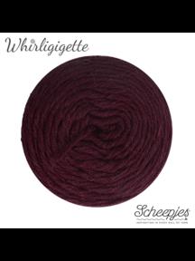 Scheepjes Whirligigette - 251 - Plum