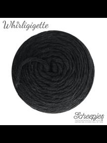 Scheepjes Whirligigette - 253 - Grey