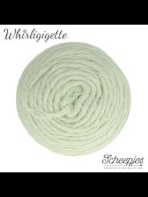 Scheepjes Whirligigette - 255 - Blue