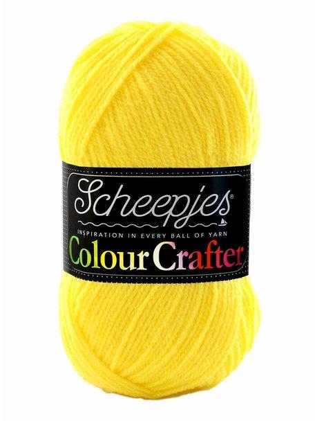 Scheepjes Colour Crafter - 2008 - Leuven
