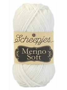 Scheepjes Merino Soft - 602 - Raphael