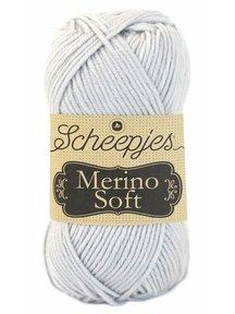 Merino Soft Merino Soft - 603 - Michelangelo