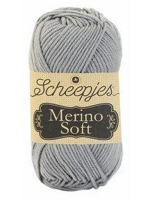 Merino Soft Merino Soft - 604 - Lowry