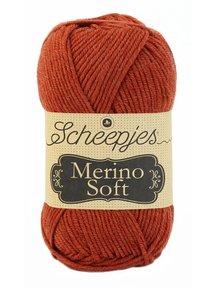 Merino Soft Merino Soft - 608 - Dali