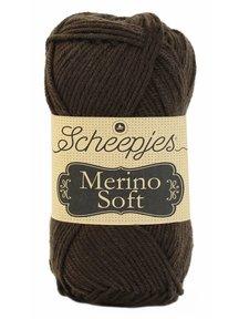 Merino Soft Merino Soft - 609 - Rembrandt