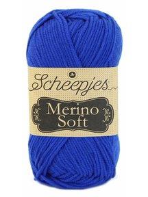 Merino Soft Merino Soft - 611 - Mondrian