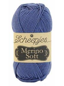 Merino Soft Merino Soft - 612 - Vermeer