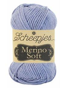Scheepjes Merino Soft - 613 - Giotto