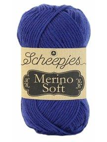 Merino Soft Merino Soft - 616 - Klimt