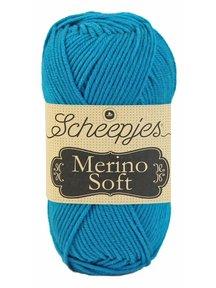 Merino Soft Merino Soft - 617 - Cezanne