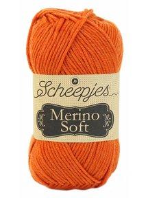 Merino Soft Merino Soft - 619 - Gauguin