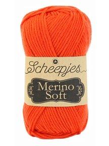 Merino Soft Merino Soft - 620 - Munch