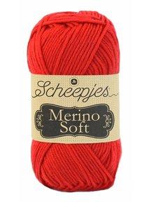 Merino Soft Merino Soft - 621 - Picasso