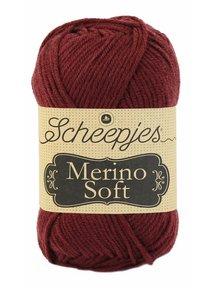 Merino Soft Merino Soft - 622 - Klee