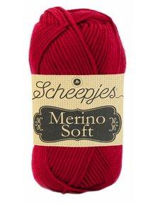 Merino Soft Merino Soft - 623 - Rothko