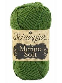 Merino Soft Merino Soft - 627 - Manet