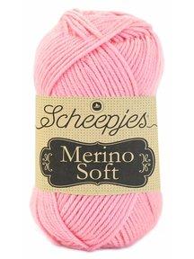 Merino Soft Merino Soft - 632 - Degas