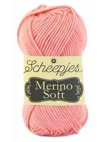 Merino Soft Merino Soft - 633 - Bennet