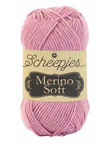 Merino Soft Merino Soft - 634 - Copley