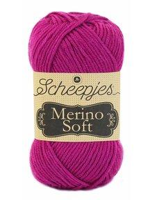 Merino Soft Merino Soft - 636 - Carney