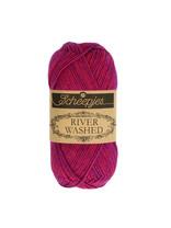 Scheepjes River Washed - 942 - Steenbras