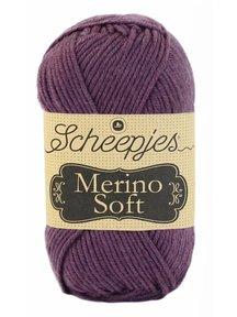 Merino Soft Merino Soft - 637 - Seurat