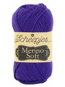 Merino Soft Merino Soft - 638 - Hockney