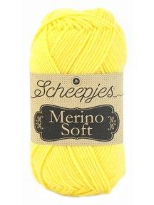 Merino Soft Merino Soft - 640 - Warhol