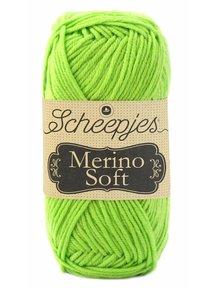 Merino Soft Merino Soft - 646 - Miro