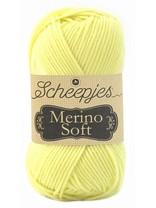 Merino Soft Merino Soft - 648 - De Goya
