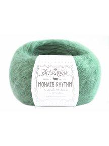 Scheepjes MohairRhythm - 675 - Twist
