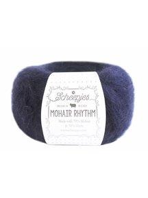 Scheepjes MohairRhythm - 681 - Vogue
