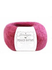 Scheepjes Mohair Rhythm - 686 - Merengue