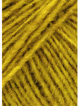 Lang Yarns Wool Addicts AIR 0011