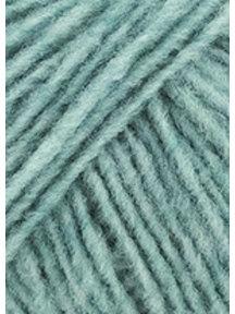 Lang Yarns Wool Addicts AIR 0074