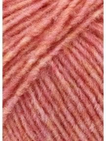 Lang Yarns Wool Addicts AIR 0029