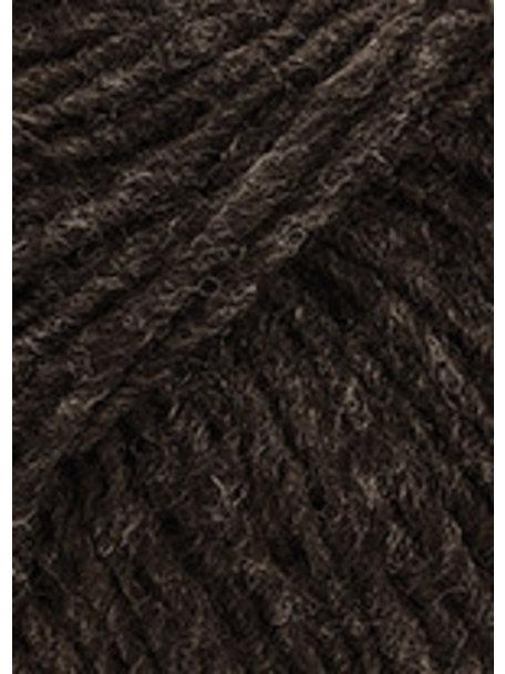 Lang Yarns Wool Addicts AIR 0067