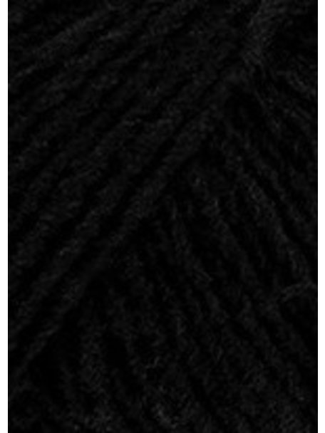 Lang Yarns Wool Addicts AIR 0004