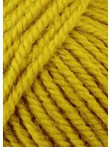 Lang Yarns Wool Addicts EARTH 0011