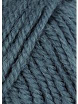 Lang Yarns Wool Addicts EARTH 0074