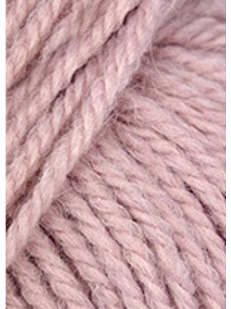 Lang Yarns Wool Addicts EARTH 0019