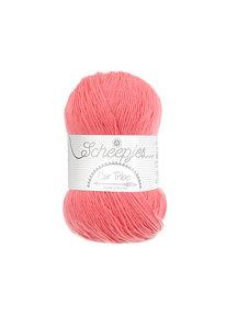 Scheepjes Our Tribe - 876 - Apricot Blush