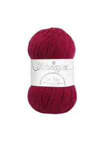 Our Tribe - 877 - Raspberry Radiance