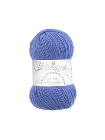 Scheepjes Our Tribe - 883 - Lavender Smoke