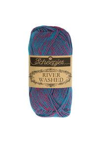 Scheepjes River Washed - 941 - Colorado