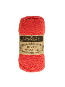 Scheepjes River Washed - 946 - Mississippi